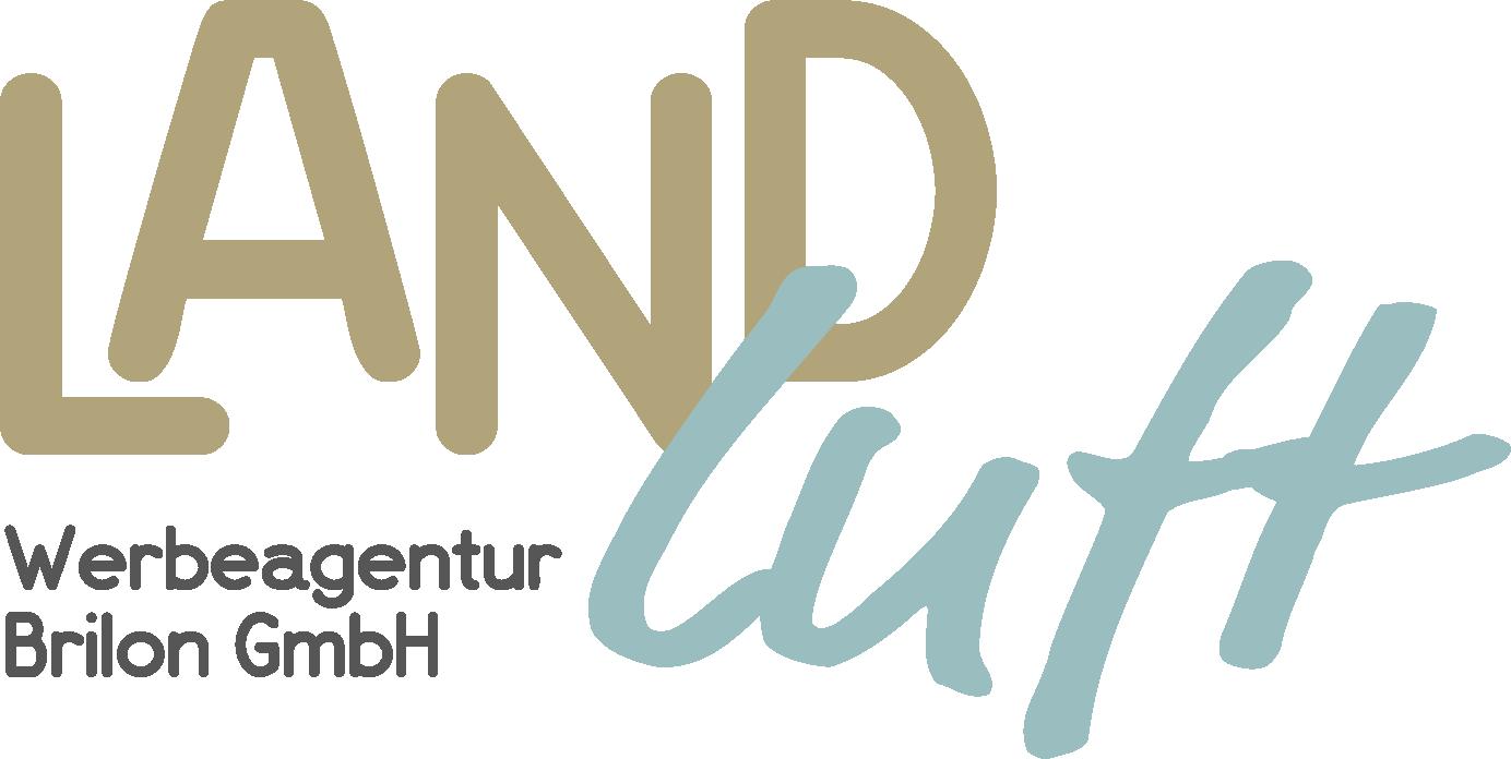 Werbeagentur Landluft GmbH
